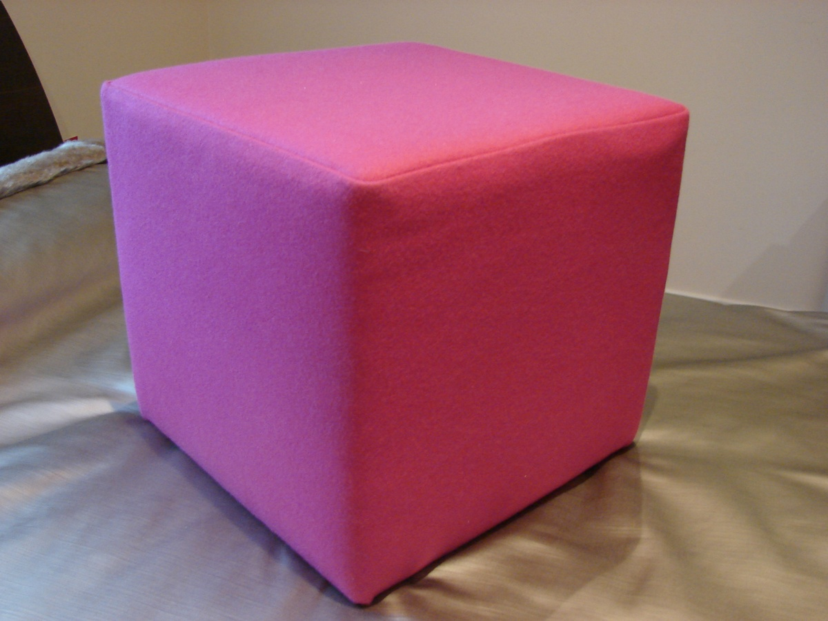 Dressing Table Stools Upholstered Cube Stool Robinsons