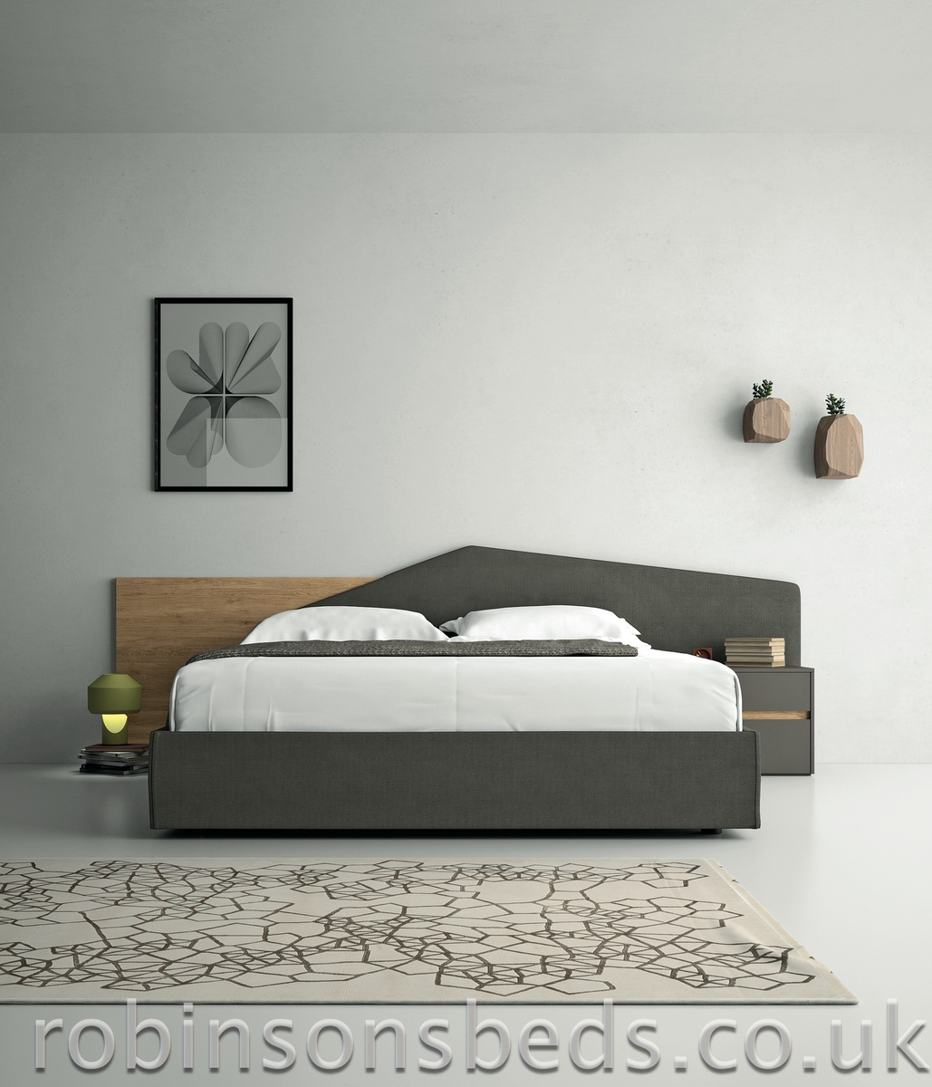 Dall Agnese Bedrooms With Style Modern Bedroom Furniture Designs