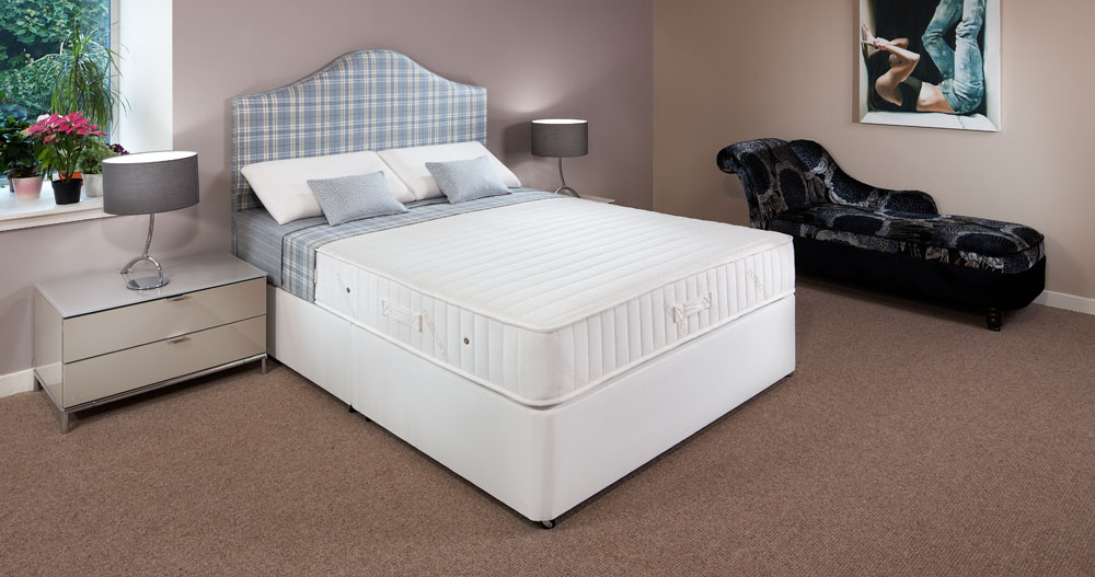 Us Size 5 39 X 7 39 Mattress 6 39 4 39 39 X 6 39 8 39 39 Buy Uk