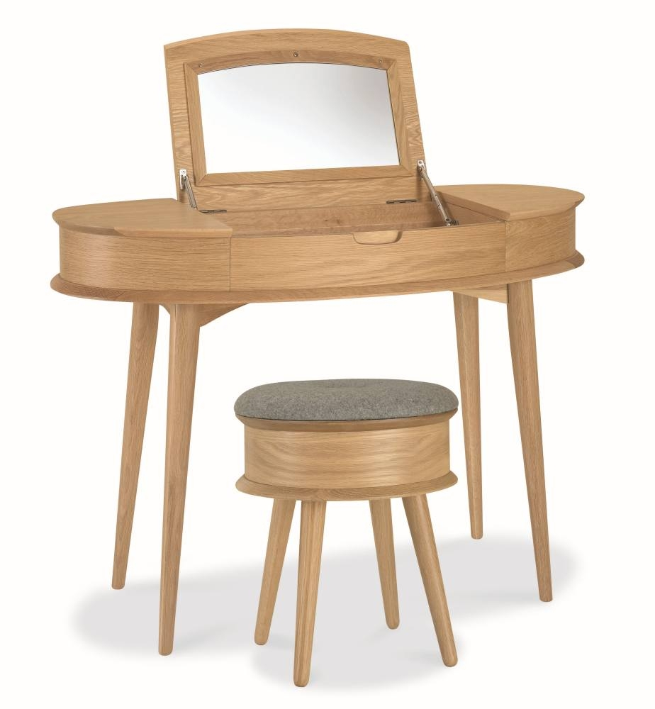 Folding Table With Handle picture on malmo light oak dressing table _13686_20_0_0 with Folding Table With Handle, Folding Table 593f97bfd18d8522c1e8d8e49fc3ad7c