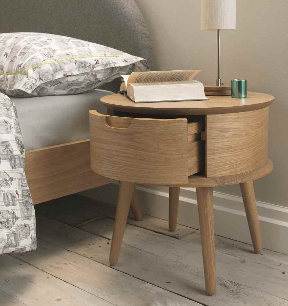Solid Wood Bedroom Furniture Manufacturers Usa Full Size - Solid Wood Bedroom Furniture Manufacturers Usa - Bedroom