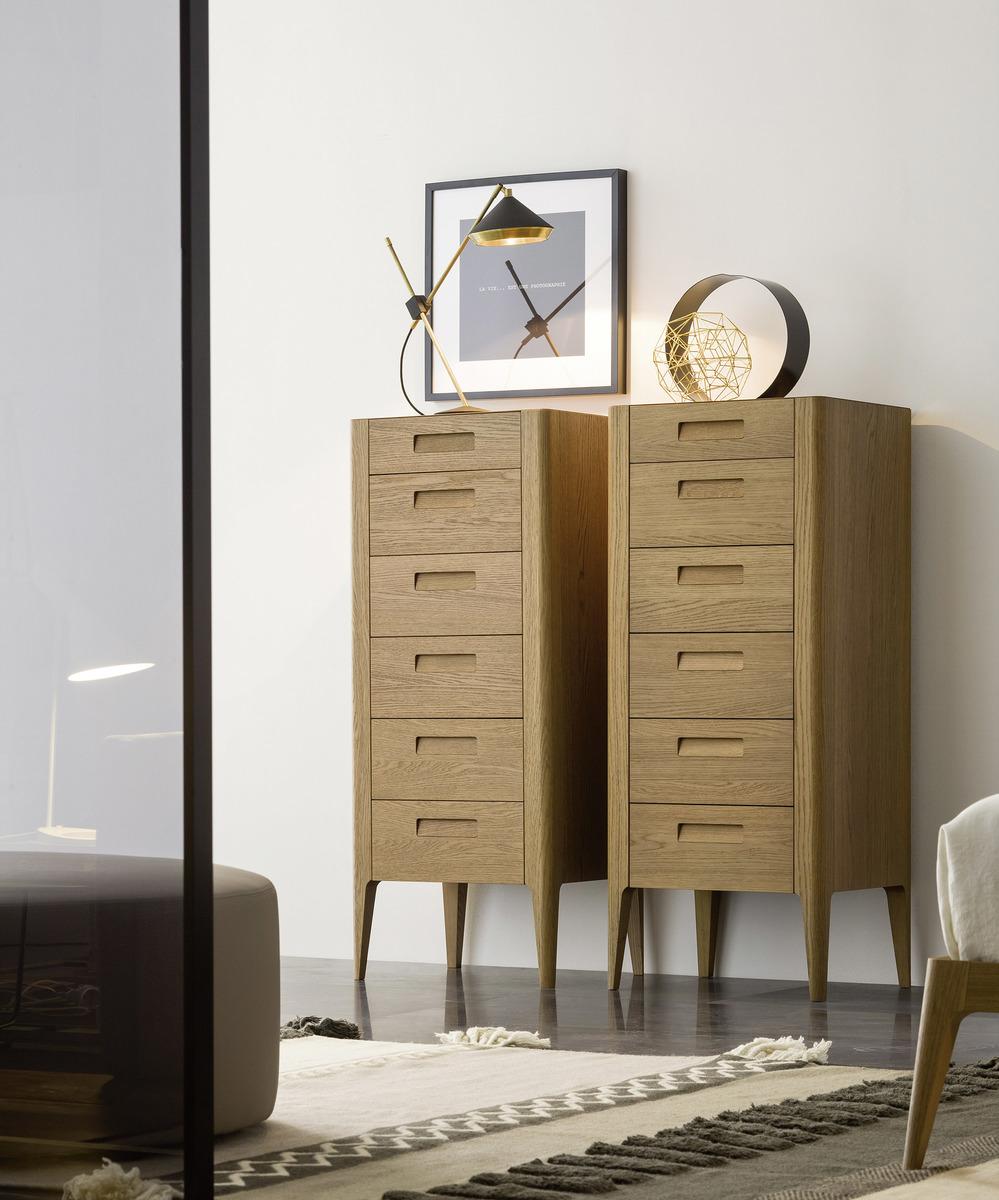 Novamobili giotto modern wooden bedroom furniture for Kinderzimmer emily