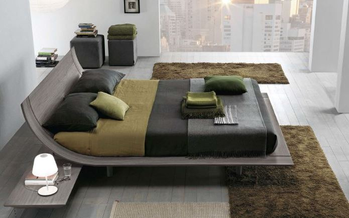 Image Result For Bed Frames Small Rooma