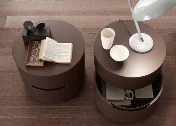 Circular bedside cabinet finest presotto globo robinsons beds thumbnail 1 thumbnail 1 watchthetrailerfo