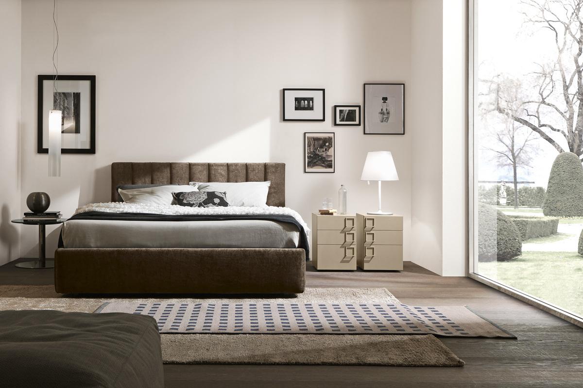 Letto Zip Bedden : Letto zip bed for sale. trendy fenice natuzzi italia with letto zip