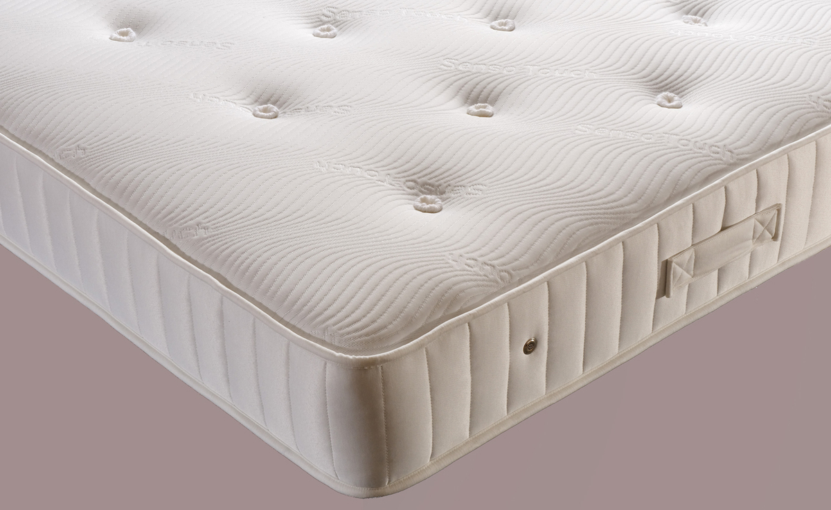 Small Double Mattress on small double shower, small double sheets, small double bathroom, small microwave, king size mattress, small bookcase, small table, small bed, small dining room, small single mattress, small double recliner, small foam mattresses, small sofa, super kingsize mattress, small bicycle, small chairs,