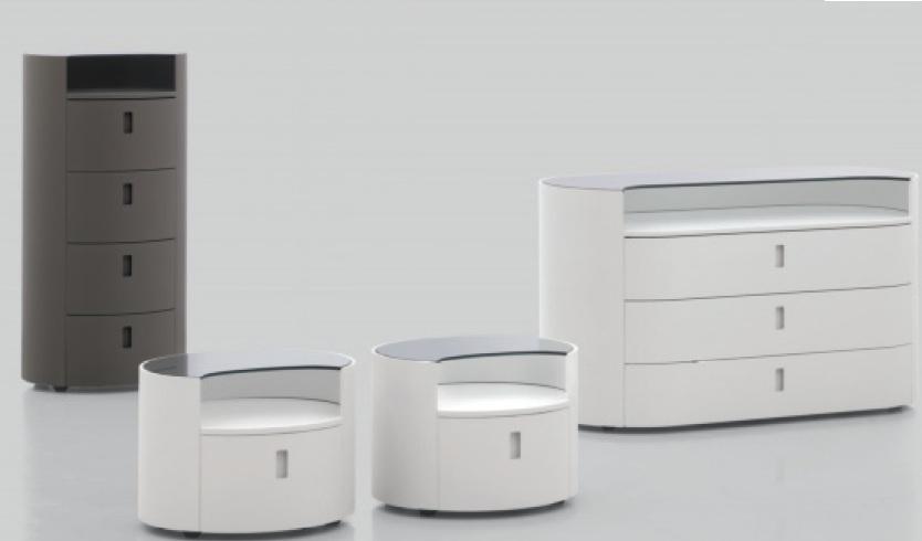 white glass furniture. thumbnail 1 white glass furniture r