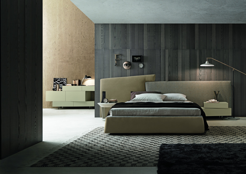 designer bedroom furniture. modren bedroom contemporary bedrooms inside designer bedroom furniture