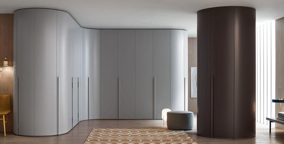 Robinsons beds - designer beds